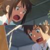 海外の反応「「君の名は。」の新海監督「私と宮崎監督では作品のコンセプトが異なっている。」」