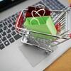 楽天でお買い物 選べる九州ラーメンセットと手作りチャーシュー
