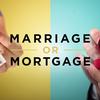 【ネトフリのすすめ】 二人の選択 ~夢の新居か、結婚式か!?~ -  Marriage or Mortgage -