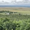 釧路を遊ぶ!釧路湿原、展望台から見る絶景