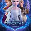 アナと雪の女王2を観た感想の巻。〜Frozen2〜