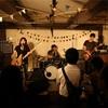 2018.6.2「ハイパムフィクサー」ライブ@下北沢モナレコード