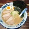 【渋谷ラーメン】旭川ラーメン「男旭山」で醤油ラーメンを食べてきました!【評価感想】