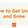 ユーザーを獲得して成長する方法 (Startup School 2017 #09)