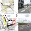 奈良県 一般国道165号(萩原工区)の部分供用を開始