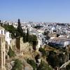 白の世界ロンダを観光-スペイン ロンダ旅行記(2011/09)