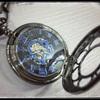 『懐中時計』を購入しました。