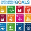 そのほか、SDGs(持続可能な開発目標)