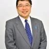 【みんな生きている】西岡 力編[米朝首脳会談]/産経新聞