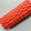 筋膜リリースはダイエットに効果的【専用ローラーを使いましょう】