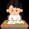 大手教室の模試は何回受ける? 《小学校受験》