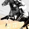 雨の菊花賞はこの馬を狙え!