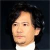 稲垣吾郎はリアル「きれいのくに」の住人!すごすぎる潔癖ぶり