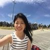 メルボルンのおすすめビーチ。セント・キルダビーチへ行ってみた。