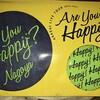 嵐 「LIVETOUR Are you Happy?2016」 公式グッズ 名古屋 会場限定 バッジセット 激安通販はこちら!!