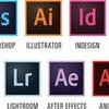 【延世大学】Adobe CCが無料で使い放題?!