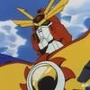 『太陽の勇者ファイバード』ちょっとした感想 Sunrise.3(第7~9話)