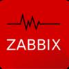 想ひ出21: GCP/CloudSQL/Nginx/Zabbix4.0/Grafana5.3/Slack