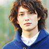 今の月組は絶対安定の国内ドラマ~主演は珠城りょうで岡田将生