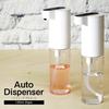 シンプル暮らしに最適=手洗いと除菌が楽になる電動ディスペンサー