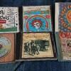 95日目 Grateful Dead 特集。