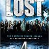 LOST4 第82話 「父の影」 Something Nice Back Home