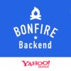 Bonfire Backend #2 参加レポート