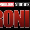 アメリカン・コミックスと紐育星組 / ザ・ローニンとファビュラス・コミックスの時代 / アメコミ言語改革
