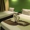 【セブ旅】見飽きぬ景色を求めて 朝食付きで2,000円から!Rホテルに宿泊してきました