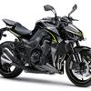 【新製品情報】Z1000('17-)/Ninja1000('17-)用 ローダウンリンク(約-3cm)