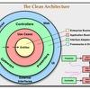 Clean Architecture で Go 製の API サーバを書く