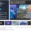【無料化アセット】レベルデザインのプロトタイプを素早く作成「Blockout」 / プログラミング不要!$97.19の高額VRジェスチャ入力が無料化!サポート終了ではなく寄付型で開発継続「VR Infinite Gesture」/ FPSで使えそうな工業地帯の建造物ローポリ3Dモデル