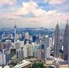 マレーシアの面白い英語 マングリッシュ