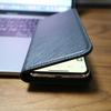 ヴィトンのiPhoneケース 1ヶ月以上使用してみて