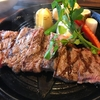 【堀江貴文×津川友介】「赤い肉」は本当に健康に悪いのか?