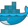 Docker (3) コマンドで使う