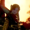31:血の祭壇4層! イゼル大会議の模様映像有 転生物のアニメが面白い!!