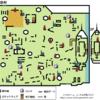 【Identity V】『湖景村』マップ(地図)付き攻略