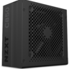 【CAM省略 Cシリーズ】NZXT社「Cシリーズ 電源ユニット」3機種を発表!