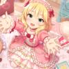 空想を交えつつ、櫻井桃華ちゃんに「カフェテラスでお茶をどうぞ」を歌って欲しい気持ちを伝える記事。