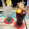 MSSPコラボカフェ@アニメイトカフェ池袋3号店行ってきましたレポ!