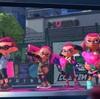 Nintendo Switch(ニンテンドースイッチ)発表、スプラトゥーンの新作も?