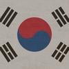 投資先としての韓国【EWY】【069500】【102780】