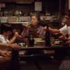 是枝裕和監督作品「歩いても 歩いても(2008)」雑感|希林さんのおかげで俄然明るくなった是枝作品