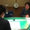 CBCラジオ「健康のつボ~心臓病について③~」 第12回(令和元年6月19日放送内容)