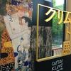 クリムト展@東京都美術館いってきた:混雑状況や購入グッズのご紹介