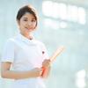 高い専門性を身に付けたい訪問歯科衛生士さん必見!!認定訪問歯科衛生士への道のり