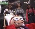 SKE48の第二章幕開け企画第一弾! ~そこに吉村崇がいたという事実。~
