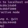 【pwn 4.10】 serial - Codegate CTF 2016