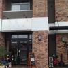 高崎のお洒落カフェでフワフワパンケーキ。Cafe&Bar nano (カフェ&バー ナノ)